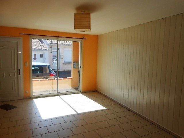 Sale house / villa Les sables d olonne 216 200€ - Picture 5