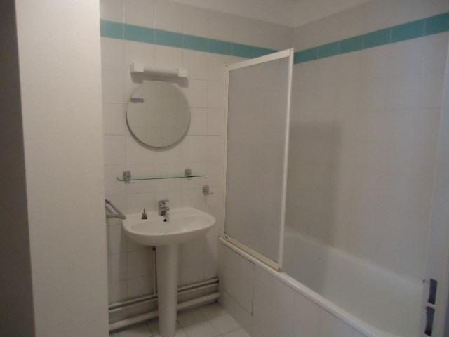 Location appartement Cognac 343€ CC - Photo 4
