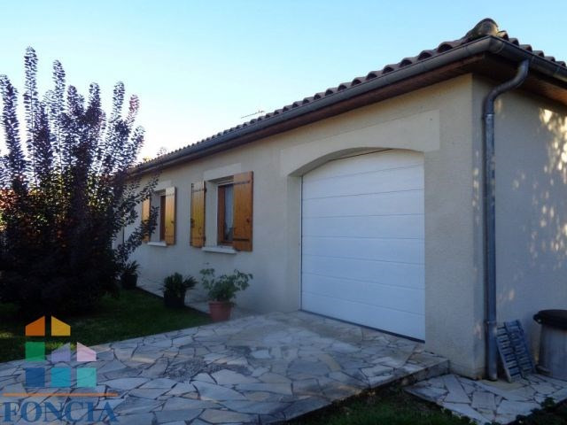 Sale house / villa Bergerac 207 000€ - Picture 12