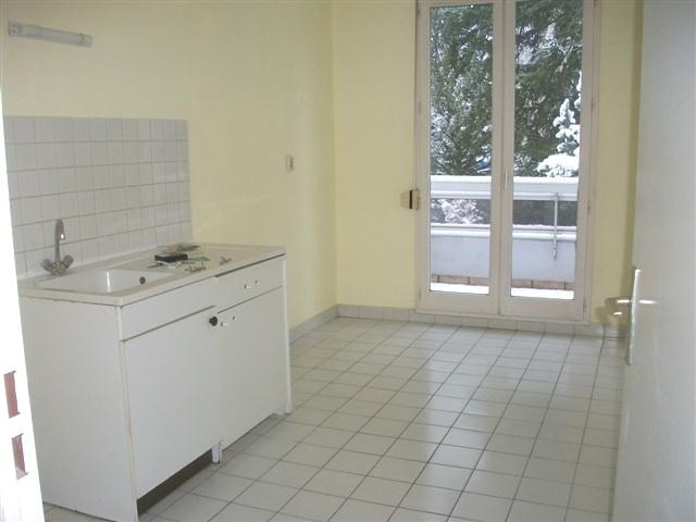 Location appartement Villefranche sur saone 659€ CC - Photo 3