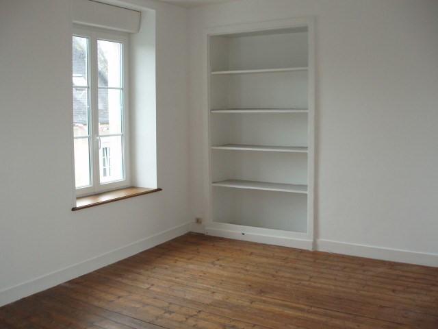 Alquiler  apartamento Ste mere eglise 320€ CC - Fotografía 1