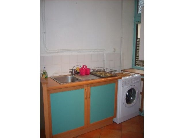 Location appartement Chalon sur saone 435€ CC - Photo 7