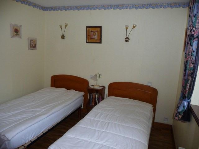 Vente appartement Locmariaquer 97100€ - Photo 5