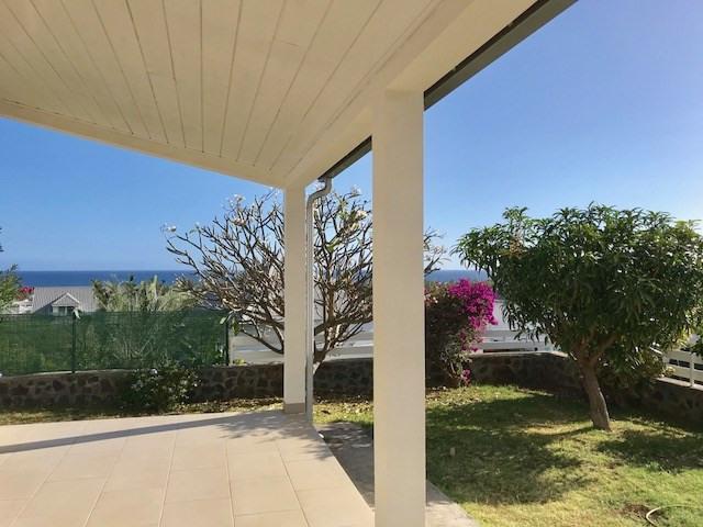 Vente de prestige maison / villa Saint paul 640000€ - Photo 8