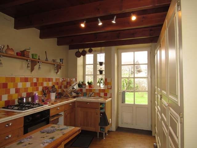 Vente maison / villa Fontenet 174900€ - Photo 3