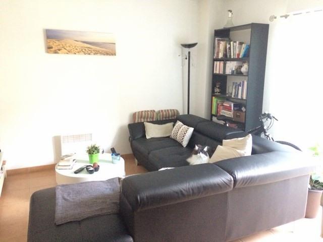 Vente appartement Gujan mestras 194700€ - Photo 4
