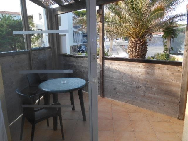 Deluxe sale apartment Banyuls sur mer 620000€ - Picture 3