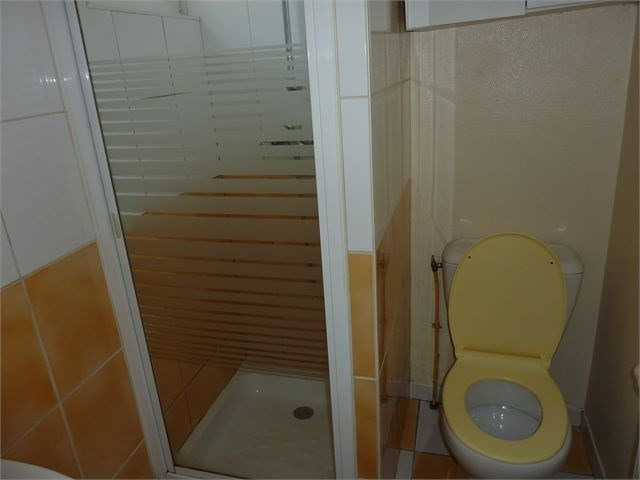 Rental apartment Toul 410€ CC - Picture 5