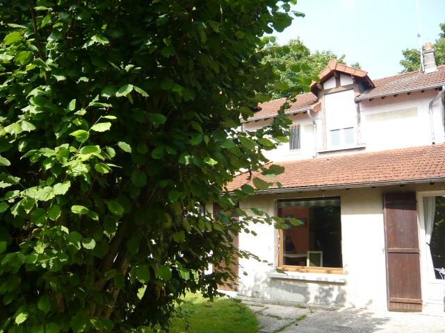 Vente maison / villa Soisy sur seine 385000€ - Photo 2