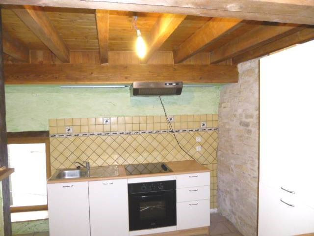 Sale house / villa Cuisery centre 49 000€ - Picture 9