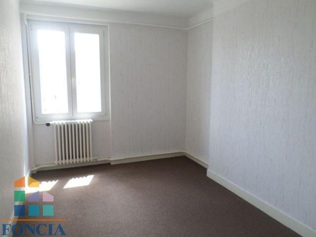 Vente appartement Bourg-en-bresse 145000€ - Photo 4