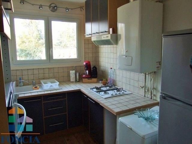 Sale apartment Bergerac 81000€ - Picture 3