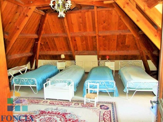 Vente maison / villa Mussidan 348 000€ - Photo 9