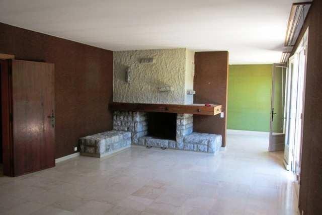 Sale house / villa Bout du pont de larn 165000€ - Picture 4