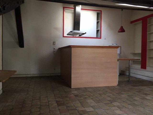 Вложения денег в недвижимости квартирa Caluire 99000€ - Фото 2