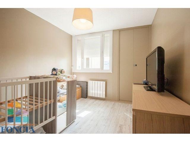 Vente appartement Villeurbanne 172000€ - Photo 6