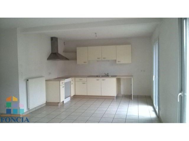 Aurec sur loire maison 4 pièces 97,49 m²