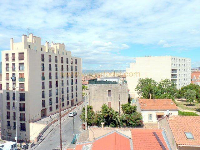 养老保险 公寓 Marseille 14ème 23000€ - 照片 6