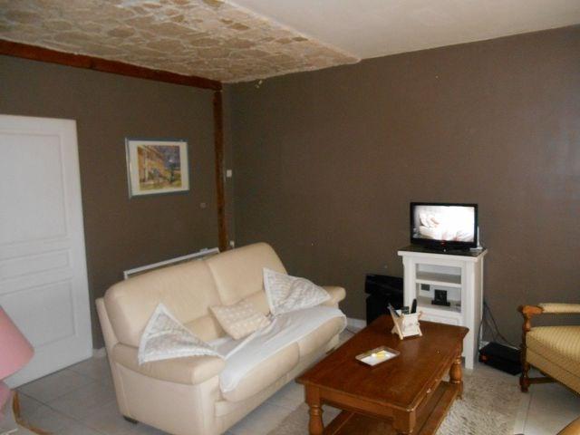 Alquiler  casa La verpilliere 960€ +CH - Fotografía 6
