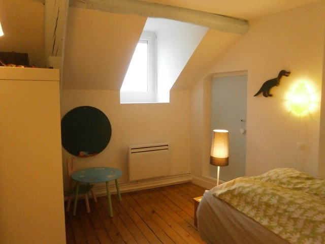 Rental apartment Fontainebleau 1 450€ CC - Picture 16