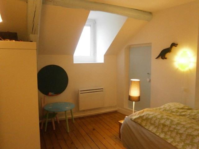Location appartement Fontainebleau 1450€ CC - Photo 16