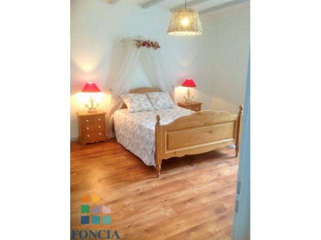 Vente de prestige maison / villa Lamonzie-saint-martin 699000€ - Photo 12