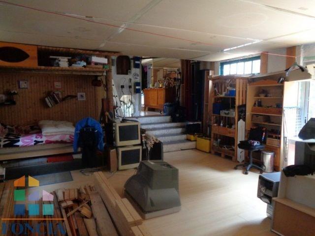 Venta  casa Bergerac 139000€ - Fotografía 7