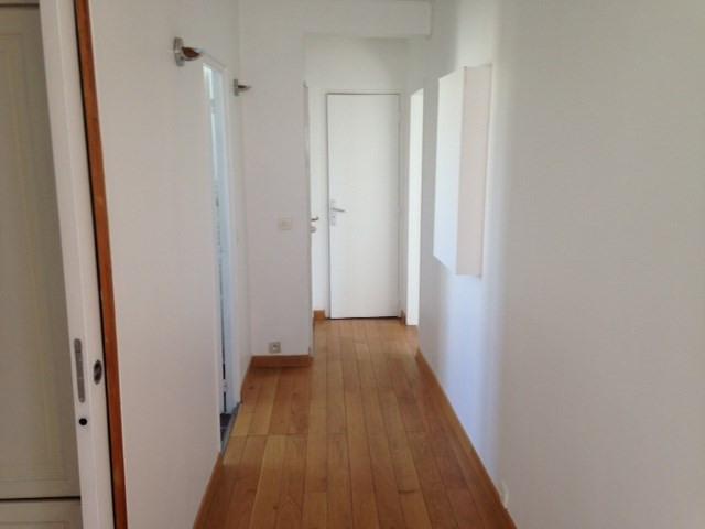 Location appartement Puteaux 2500€ CC - Photo 3