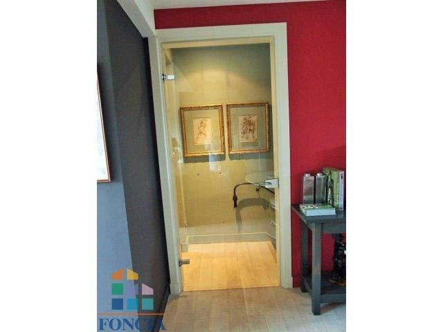 Venta  casa Bergerac 347000€ - Fotografía 7