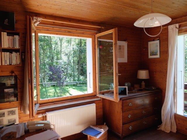 Sale apartment Chamonix-mont-blanc 870000€ - Picture 4