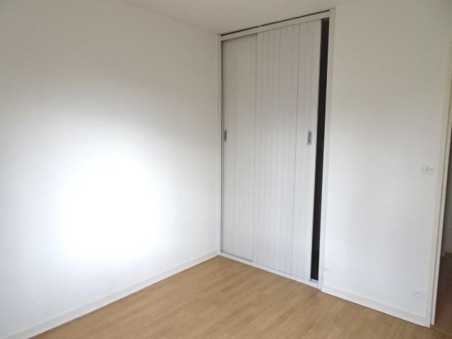 Location appartement Gleize 652,33€ CC - Photo 6