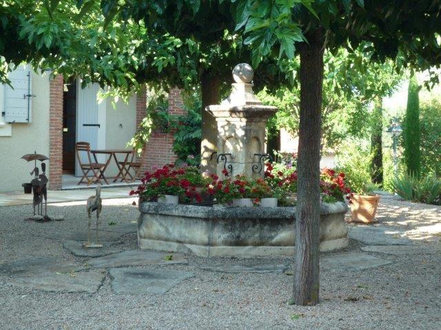 Revenda residencial de prestígio casa Saint-medard-en-forez 749000€ - Fotografia 10