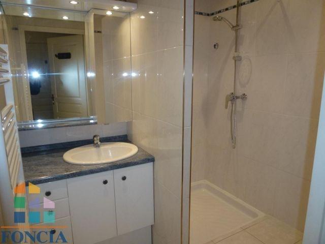Locação apartamento Chambéry 595€ CC - Fotografia 4