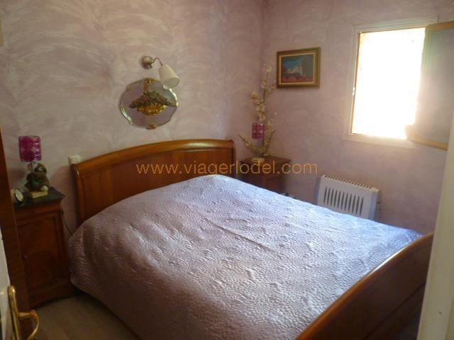 Viager maison / villa Bormes-les-mimosas 220000€ - Photo 4