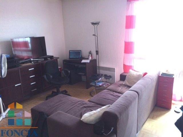 Location appartement Lyon 8ème 686€ CC - Photo 4