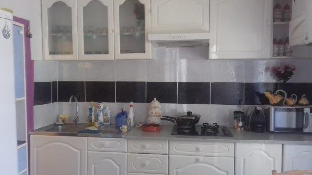 Verkoop  huis Sury-le-comtal 102000€ - Foto 2