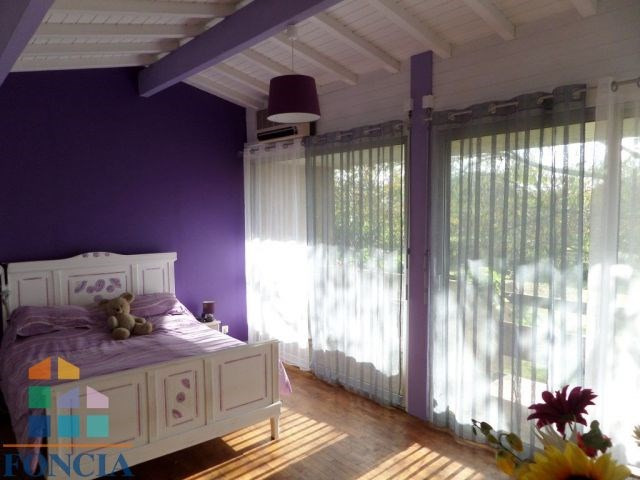 Sale house / villa Bergerac 252 000€ - Picture 6