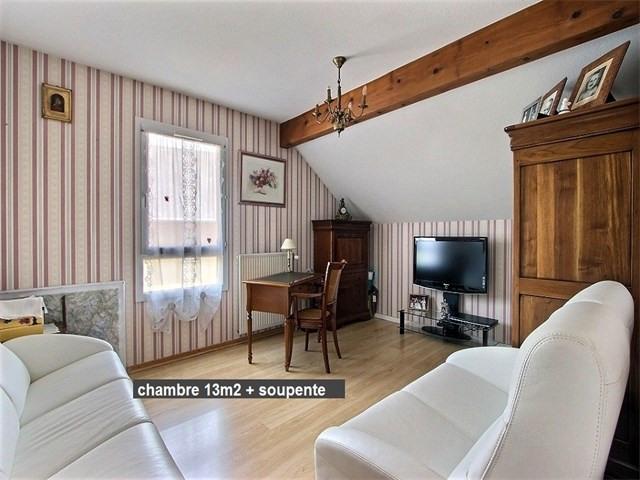 Vente appartement Saint-jorioz 349000€ - Photo 5