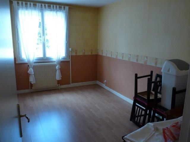 Venta  apartamento Saint-etienne 104000€ - Fotografía 5