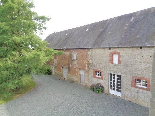 Vendita casa Carentan 437000€ - Fotografia 2