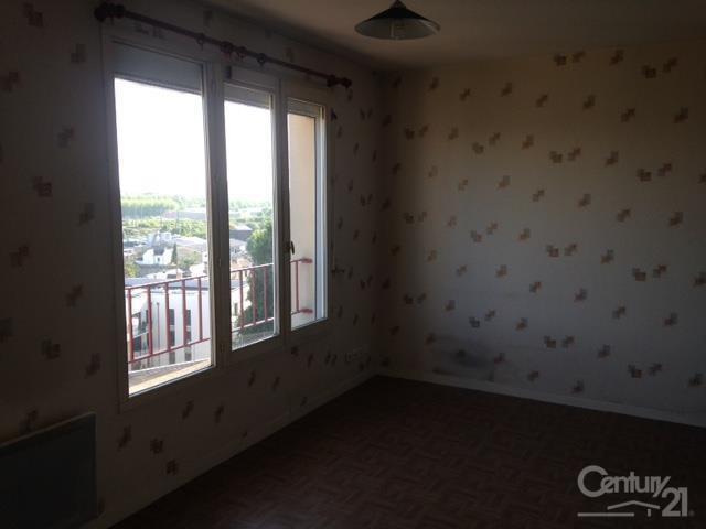 出租 公寓 Caen 320€ CC - 照片 2