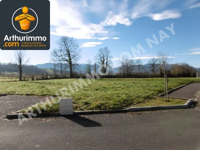 Sale site Nay 93990€ - Picture 6