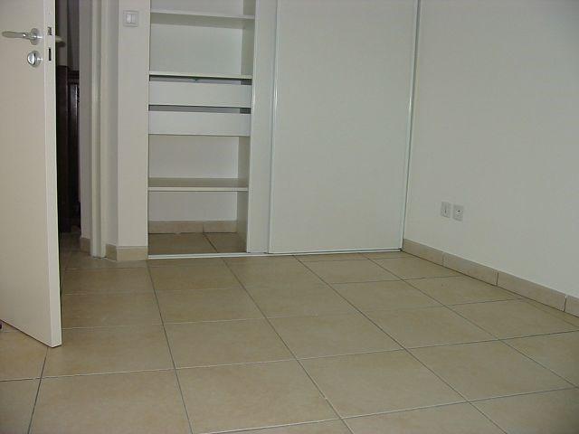 Location appartement Ste clotilde 788€ CC - Photo 8