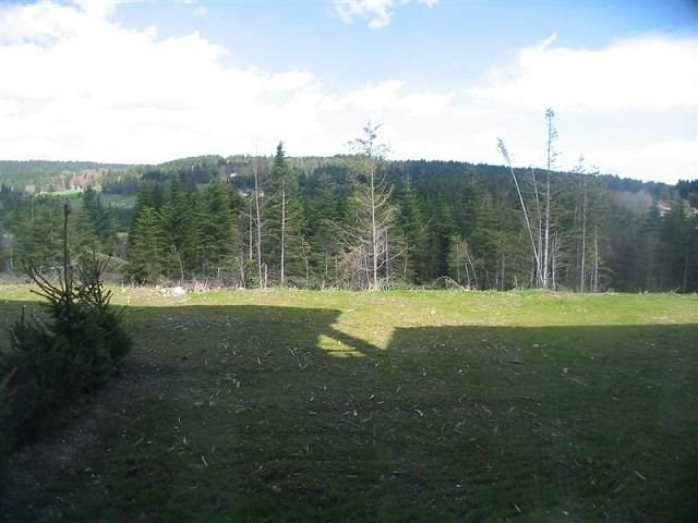 Sale apartment Le chambon sur lignon 74 000€ - Picture 6