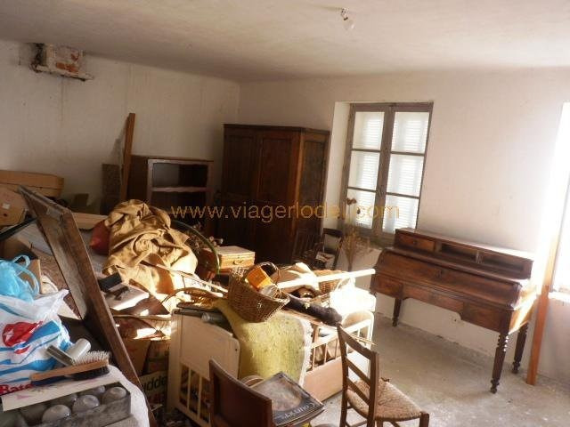 Viager maison / villa Mons 164 000€ - Photo 12