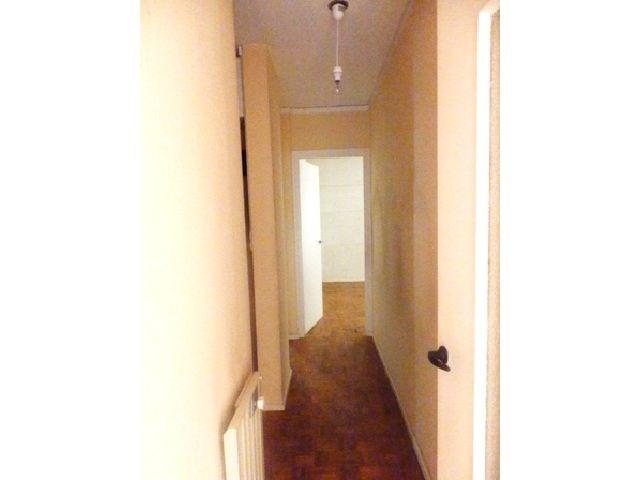 Sale apartment Chalon sur saone 38000€ - Picture 7