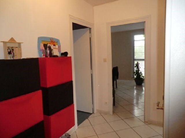 Sale apartment Chalon sur saone 70 000€ - Picture 3