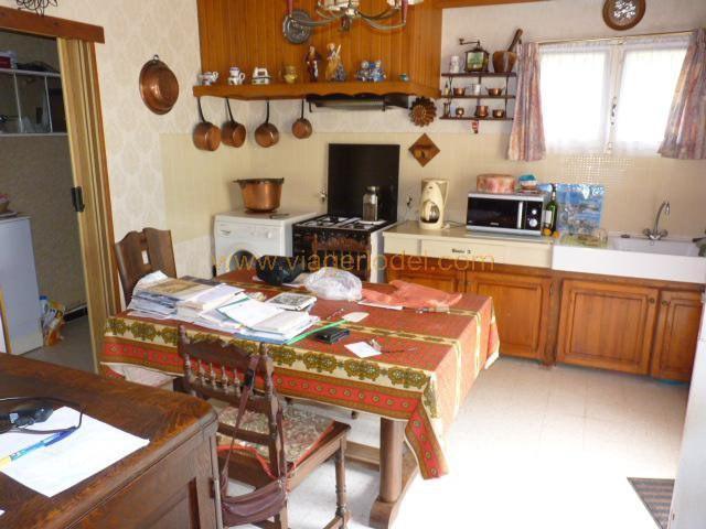 casa Nans-les-pins 110000€ - Fotografia 3