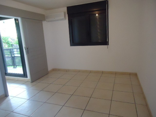 Vente appartement La possession 76 200€ - Photo 4