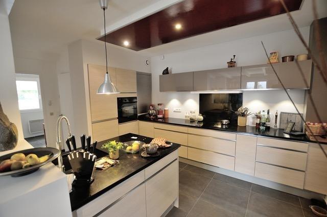 Vente de prestige maison / villa Eguilles 826000€ - Photo 6